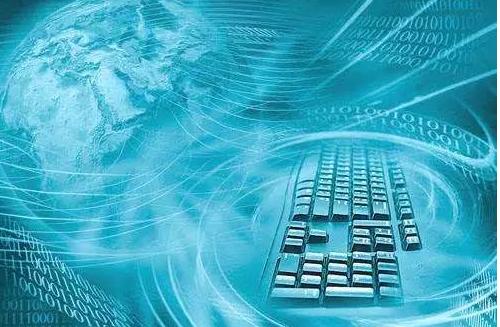 工业互联网落地之前还存在许多不足 2大关键非常必要