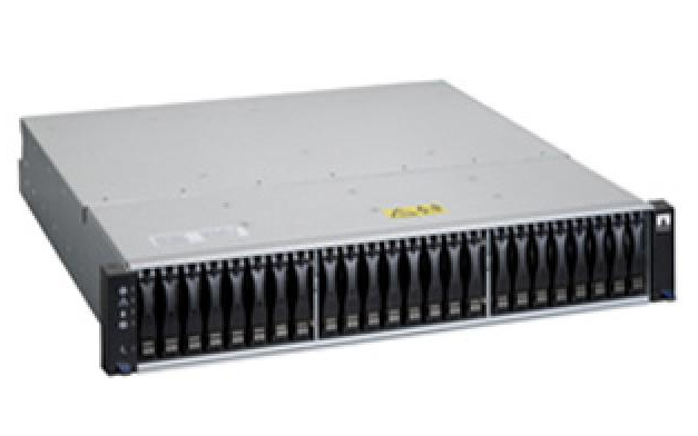 NetApp EF570全闪存阵列的配置和评测方...