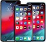 前几代iPhone厚度对比明年iPhone会更轻更薄吗