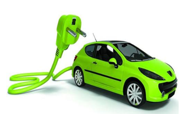 新能源汽车long88.vip龙8国际现状:动力电池走向国际,驱动电机迎...
