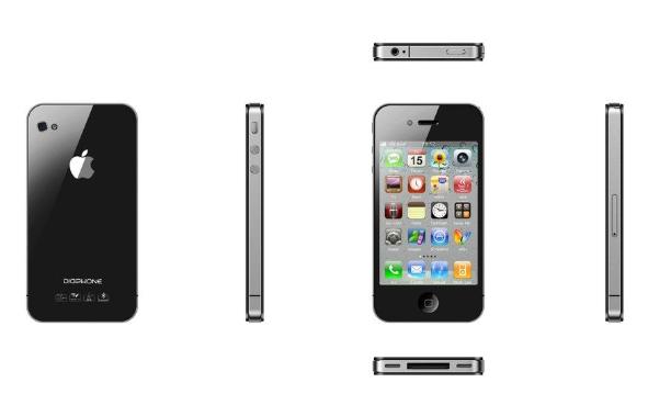 你的iPhone还能保修吗注意这样使用将不能让你的iPhone保修了