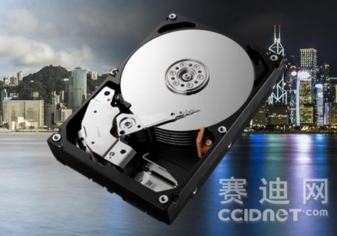 TOSHIBA为满足不同存储市场的需求 推出用9盘片充氦密封设计的MG07ACA