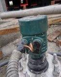 DCS、PLC控制系统常被干扰的根本原因是什么