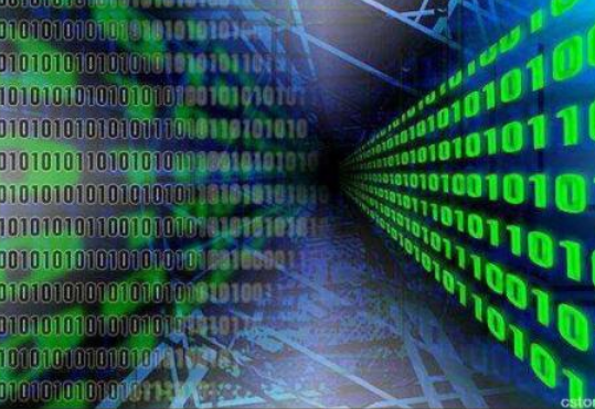随着数据存储服务市场竞争的日益增长 如何选择云服务格外重要
