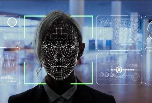 人脸识别技术存在着潜在的失败风险 我们要谨慎对待