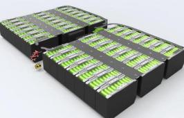 废旧动力电池回收核心技术创新驱动