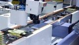 加拿大制造业的五家龙头企业你知道多少?