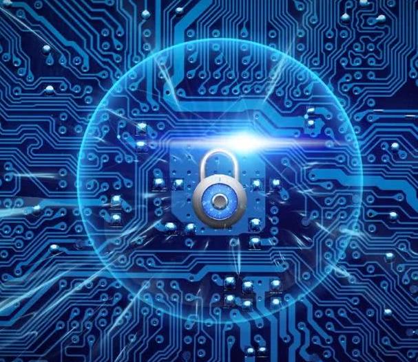 10个日常步骤如何避免网络攻击