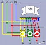 互感器和电能表的应用接线原理图大全资料概述