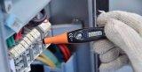 如何检查电气故障79条电气故障诊断检查口诀你知道吗