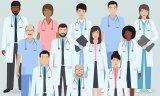 一个问题不可避免地浮出水面:人工智能会取代医生吗...