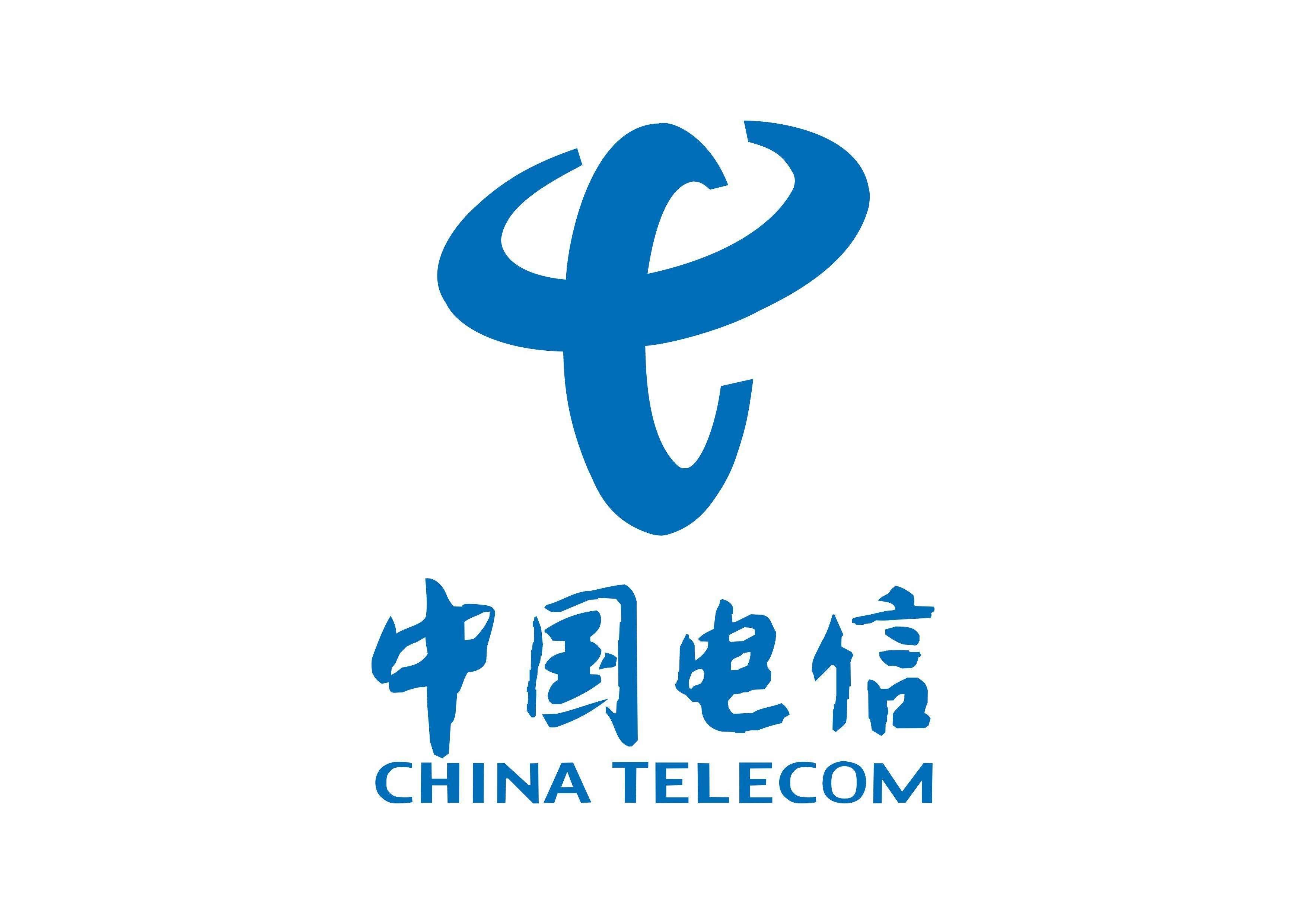 中国电信正在积极构建5G生态推动行业数字化快速升...