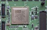 亚马逊的云服务器芯片为何性价比高出英特尔45%