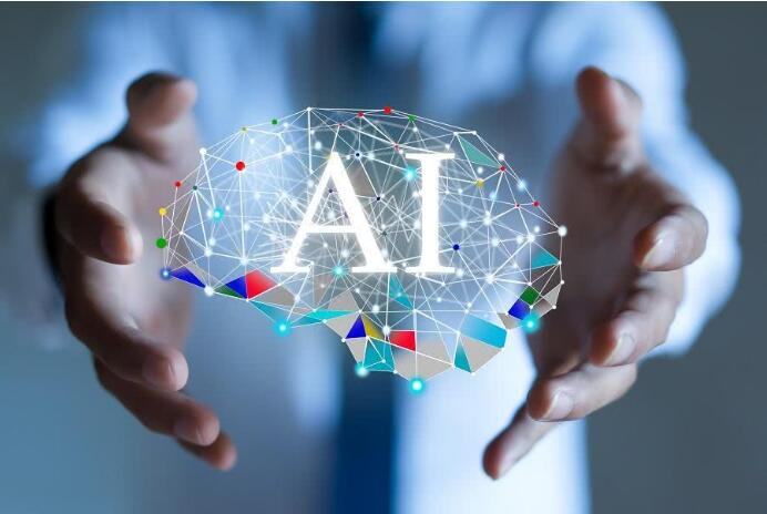 AI医疗的出处在何方?