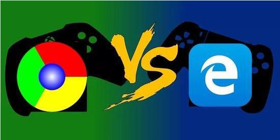 两大巨头针锋相对,Google强迫微软弃用Edg...