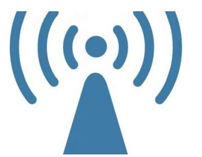 无线网络的应用类型及现状分析
