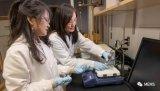 伍斯特理工学院研发最新生物传感器