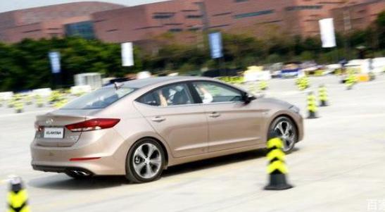 汽车电子中QT CAN总线的检测方法介绍