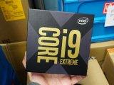 酷睿X系列处理器在日本开售 对比国内价格便宜不少