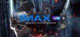 IMAX宣布退出VR市场 苏州公安研发AI平台