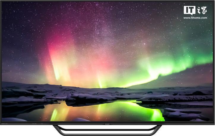 中國政府全力扶植OLED面板明年OLED面板產能將迎來大爆發