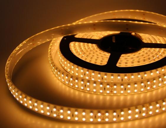盘点2018年LED行业的专利诉讼案