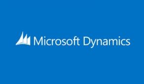 Python如何在微软内部流行起来的