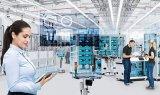 工业4.0时代如何对MES重新进行定义