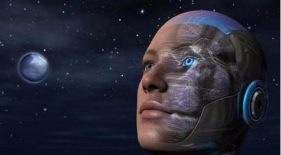 研究机器人的情感方面是未来的必然趋势