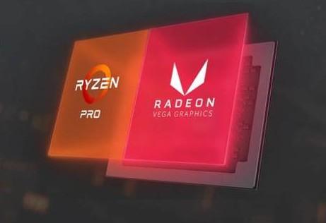联想与AMD正式推出全新ThinkPad A系列...