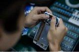 国产手机产业从无名氏到被忌惮的发展之路