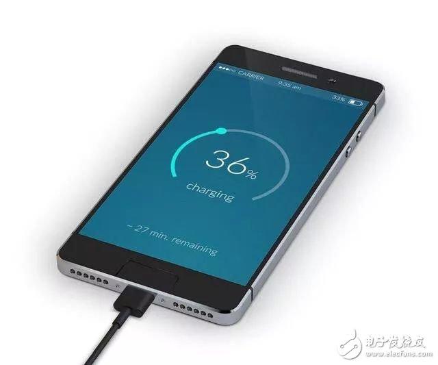 正确的手机电池使用方法有哪些