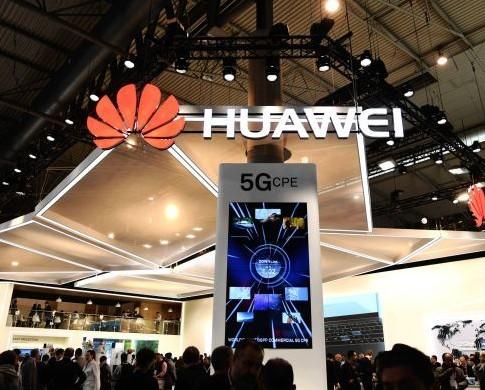 英国三家电信企业认为华为才是唯一真正的5G供货商