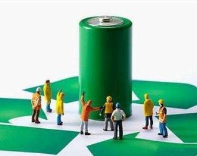 动力电池企业毛利率不足10% 电池企业必将面临更...