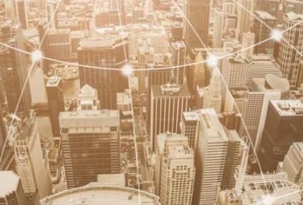 区块链技术将如何改造电力行业