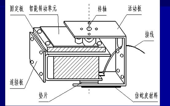 机器人设计教程之机器人控制单片机开发引言的资料概述