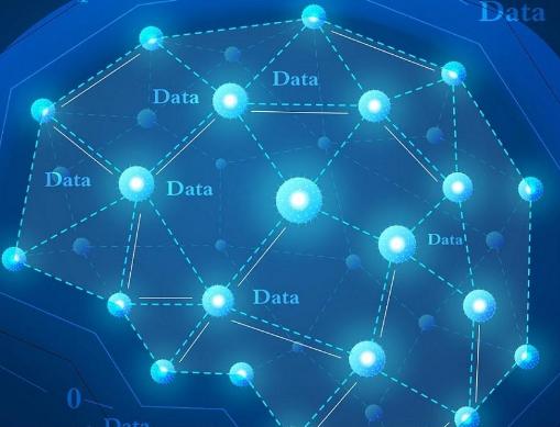 2019年AI和ML的技术以及IoT将在数字化转型之旅中发挥转变作用