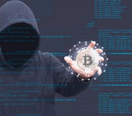 欧盟计划将对加密货币行业实施更为严格的监管