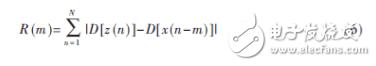如何使用fpga实现数字基带中环路延时估计