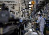 近三年中国各个产业的现状和前景
