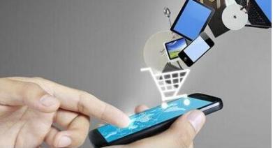 RFID/NFC在一定程度上方便了人们的生活 但...