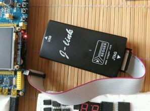 STM32单片机的TEA加密通信设计