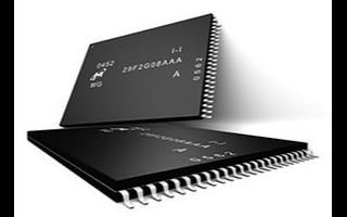 IC Insights:预计2019年DRAM出...