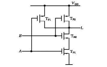 电脑主机板电子元器件的基本综合知识与检测资料大全