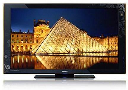 三星电视销量节节败退  传言将削减中国电视产量