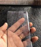 三星S10确定有四个版本 5G版屏幕达到了6.6...