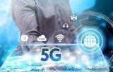华为以5G技术在美国以外的海外市场打出了一片天