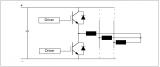 采用IGBT器件的电压源逆变器应用时如何避免桥臂直通