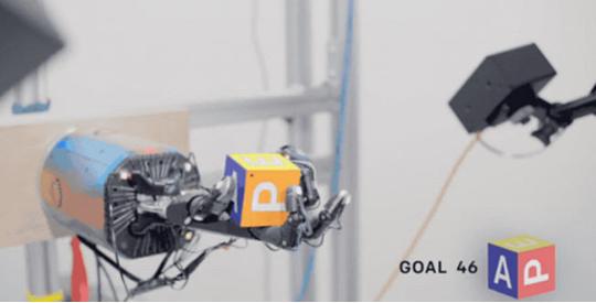 工业人工智能和其他新技术一样 在其早期阶段将面临各种困难和挑战