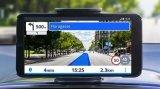 不再迷路 苹果将AR技术融入地图导航